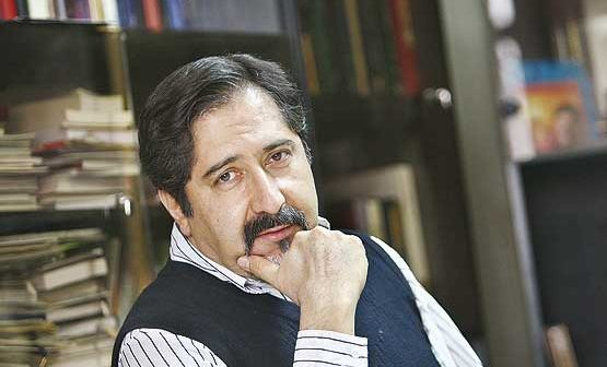 حسامالدین سراج: موسیقی تأثیرگذارترین قالب هنری است