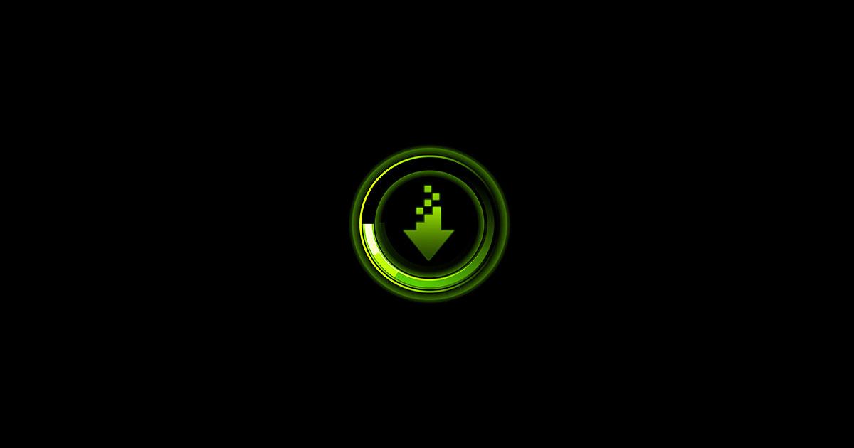 پایان ارایه درایور Nvidia برای ویندوز ۷ و ویندوز ۸.۱