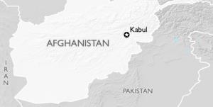 مقام آمریکایی: کشورهای همسایه افغانستان آماده پذیرش آوارگان باشند