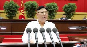 کیم جونگ اون سبک «کی پاپ» را سرطان خواند