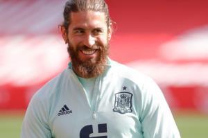 دلخوری شدید فدراسیون فوتبال اسپانیا از کاپیتان رئال مادرید