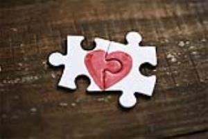 7 نوع عشق که در زندگی تجربه می کنیم