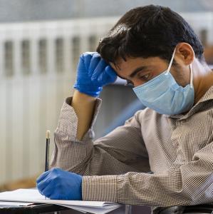 امروز، آخرین مهلت ثبت نام آزمون استخدامی وزارت علوم