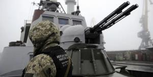 کمک نظامی آمریکا به اوکراین قبل از دیدار پوتین-بایدن