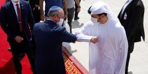 خوشحالی اسرائیل از حق رأی امارات در شورای امنیت سازمان ملل