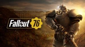 حالت بتلرویال بازی Fallout 76 با شکست مواجه شده است