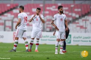 واکنش به یک شایعه جنجالی؛ رای ۳ بر صفر علیه تیم ملی؟!