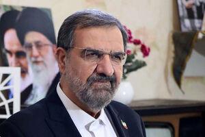 دومین مستند انتخاباتی محسن رضایی برای انتخابات 1400