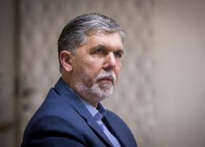 انتقاد وزیر ارشاد از اعلام نکردن دلایل عدم احراز صلاحیت کاندیداها