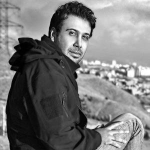 آهنگ «شرمساری» با صدای محسن چاوشی