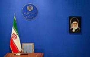 واکنش دولت به اختصاص زمان 8 دقیقهای برای دفاع در صداوسیما