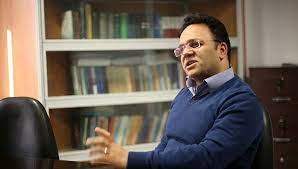 کمپین جلیلی باید برنامه «دولت سایه» را عامه فهم کند