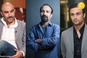زمان اکران فیلم «قهرمانِ» اصغر فرهادی در ایران مشخص شد