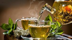 کرونا/ تاثیر فوقالعاده چای سبز در مقابله با کرونا