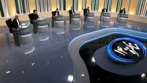 تغییر در شیوه برگزاری مناظره کاندیداهای انتخابات 1400