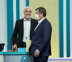 رویارویی کارگزاران با جبهه اصلاحات