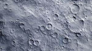 نوسانات دمایی مرگبار در کره ماه کنترل میشود
