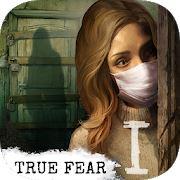 True Fear؛ معمای خانه زنگ زده را حل کنید
