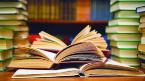 حضور بیش از ۶۰ کتاب فروشی اصفهان در طرح بهارانه کتاب