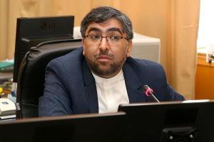 واکنش سخنگوی کمیسیون امنیت ملی مجلس به گزارش اخیر آژانس