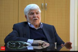انتقادات شدید رئیس اسبق صداوسیما از نحوه برگزاری مناظرات
