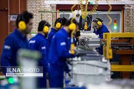 راستیآزمایی از وعده ایجاد 4 میلیون شغل در 3 سال