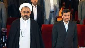 اظهارات مصلحی درباره احمدینژاد: او برای نظام تهدید نیست؛ موضوع را بزرگ نکنید