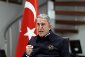 سفر از پیش اعلام نشده هیات عالی رتبه ترکیه به لیبی