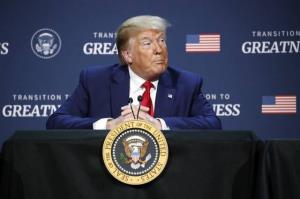 بایدن دفتر رسیدگی به قربانیان جرایم مهاجرتی دوران ترامپ را بست