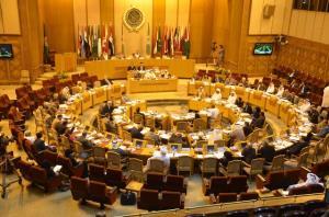 نشست پارلمان عربی درباره مصوبه پارلمان اروپا علیه مراکش