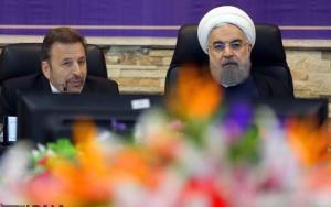 موضع حزب نزدیک به روحانی درخصوص حمایت از کاندیداهای ریاست جمهوری