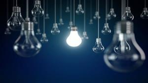 جدول زمانبندی خاموشیهای احتمالی برق در مازندران