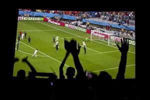 فدراسیون علیه سینماداران؛ گیشه اکران «فوتبال» مدعی پیدا کرد!
