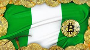 نیجریه دارای ارز دیجیتال ملی خواهد شد