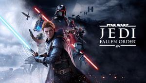 بیش از 20 میلیون نفر، Star Wars Jedi: Fallen Order را بازی کردند