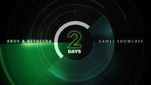اطلاعات جدیدی از رویداد ایکسباکس و بتسدا در E3 2021 منتشر شد