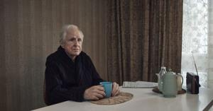 راه های مقابله با انزوا در سالمندان