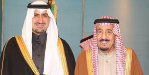 اتهامپراکنی عربستان علیه برنامه هستهای ایران