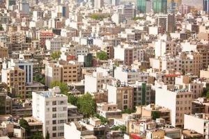 کجا میتوان آپارتمانهای یک تا 1.5 میلیاردی خرید؟