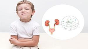 بیماریهای کلیوی عامل اصلی افزایش فشار خون ثانویه در کودکان