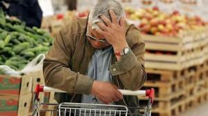 گلایه روزنامه اصلاحطلب از افزایش قیمت کالاها در روزهای منتهی به انتخابات!