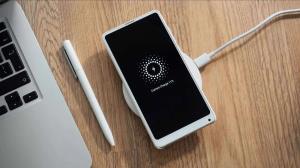 گوشی های هوشمند بدون پورت تا سال آینده وارد بازار خواهند شد