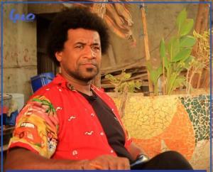 «سبالو» نمایانگر فرهنگ «آفرو بوشهری» است