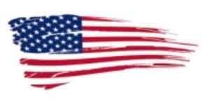 واکنش آمریکاییها به ادعای همکاری ماهوارهای ایران و روسیه