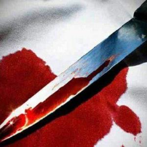 ورزش صبحگاهی زوج مشهدی به خون کشیده شد
