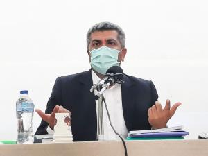 ۲۲ نامزد انتخابات شوراها در اهر تخلف کردند