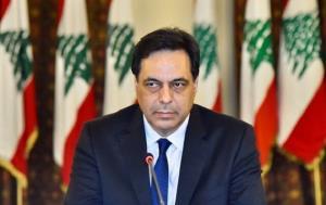حسان دیاب: فساد شکستم داد چون تنها بودم