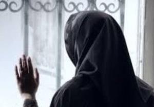 دام زن مطلقه برای مردان هوسران!