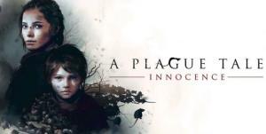بازی A Plague Tale: Requiem در E3 2021 معرفی خواهد شد