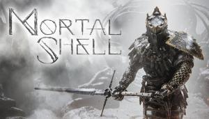 بسته الحاقی بازی Mortal Shell معرفی شد